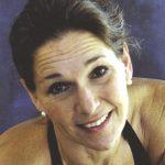 Evelyn Finlayson-Kelly